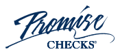PromiseChecks logo