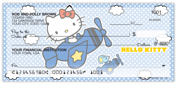 If you wish to shop our Business Checks division now, a new tab will open for you and your Designer Checks item(s) will remain in your cart in this tab. Below, please select your preference to shop our Business Checks division now or to stay on the Designer Checks site.